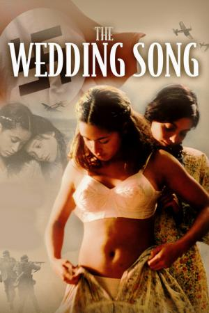 The Wedding Song (2008)