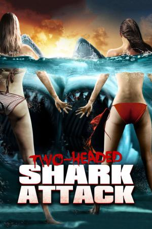 Double Head Jaws (2012)