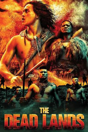 The Last Warrior (2014)