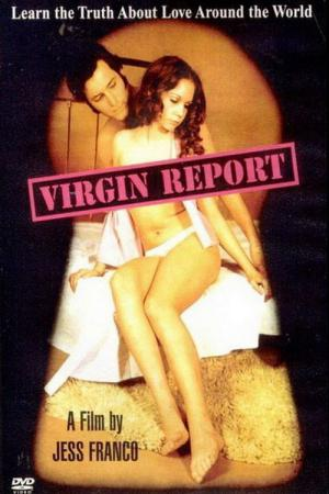 World Virgin Report (1972)