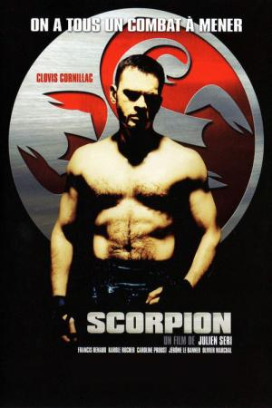 The Scorpion: King of Rings (2007)